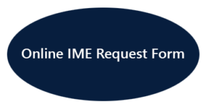 Online IME Request Form
