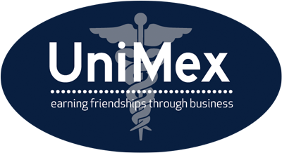 UniMex Medical Exams Management
